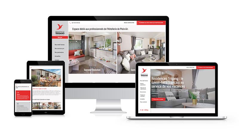 residences-trigano-actualites-bienvenue-sur-le-nouveau-site-internet