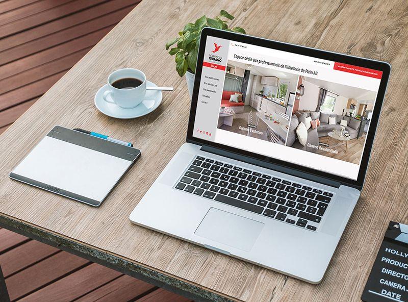 residences-trigano-actualites-bienvenue-sur-le-nouveau-site-internet-pro