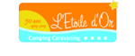 residences_trigano-partenaire-camping-etoile-d-or.png