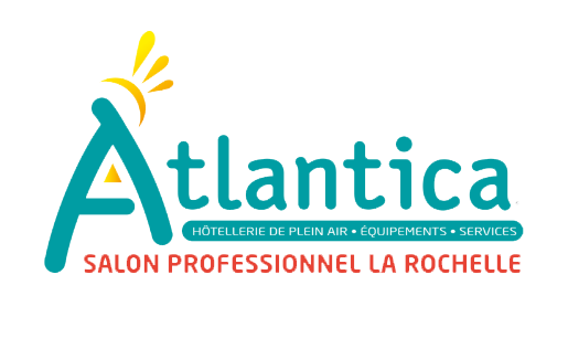 residences-trigano-salon-atlantica