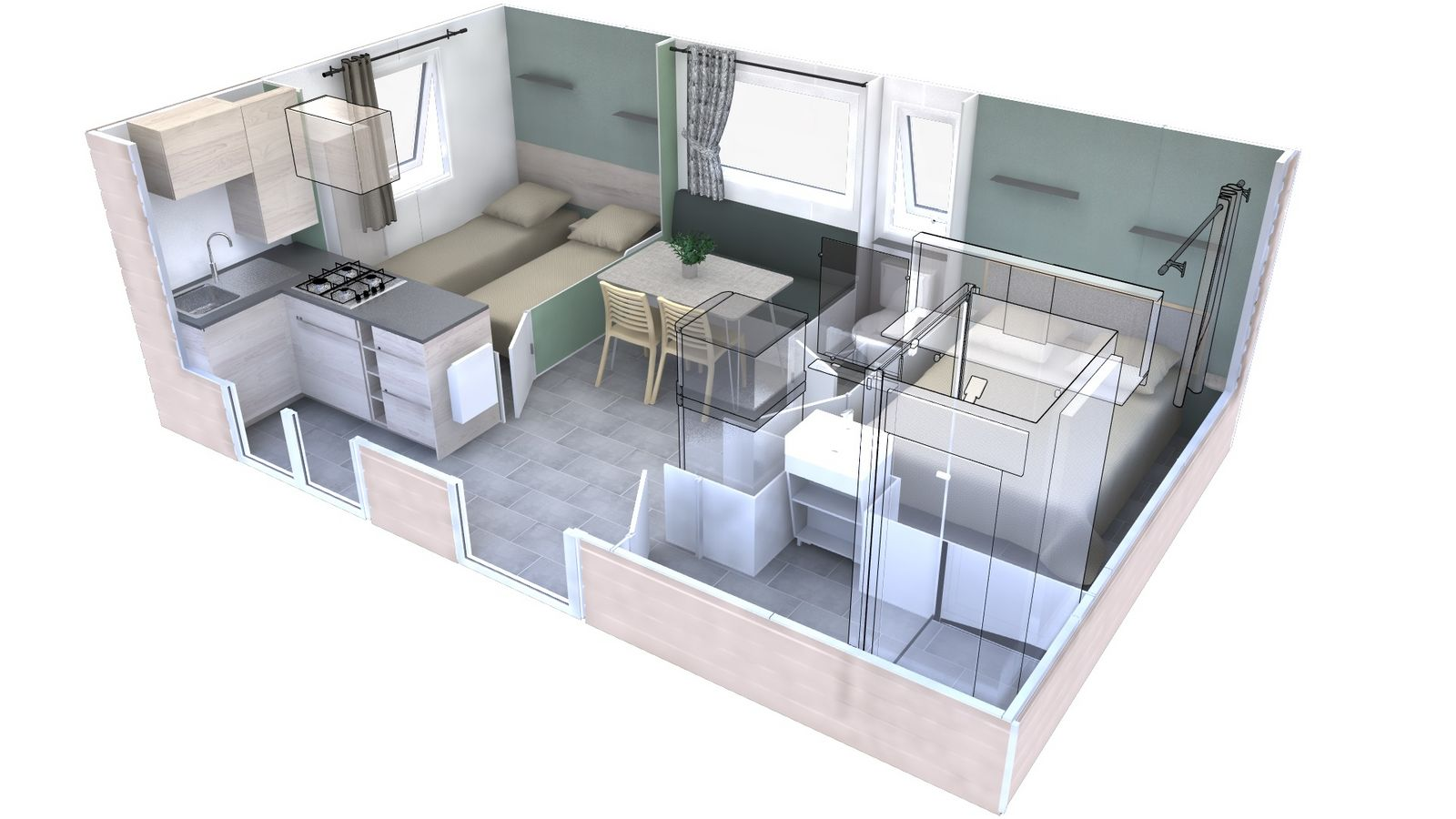residences-trigano-mobil-home-2chambres-evolution24-plan-3D