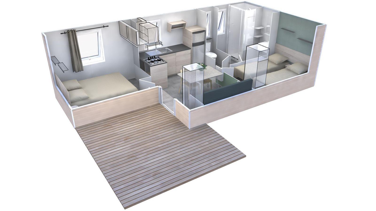 residences-trigano-mobil-home-2chambres-evolution29ti-plan-3D
