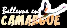 residences_trigano-partenaire-camping-bellevue-en-camargue.png