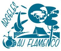 residences_trigano-partenaire-camping-au-flamenco.jpg