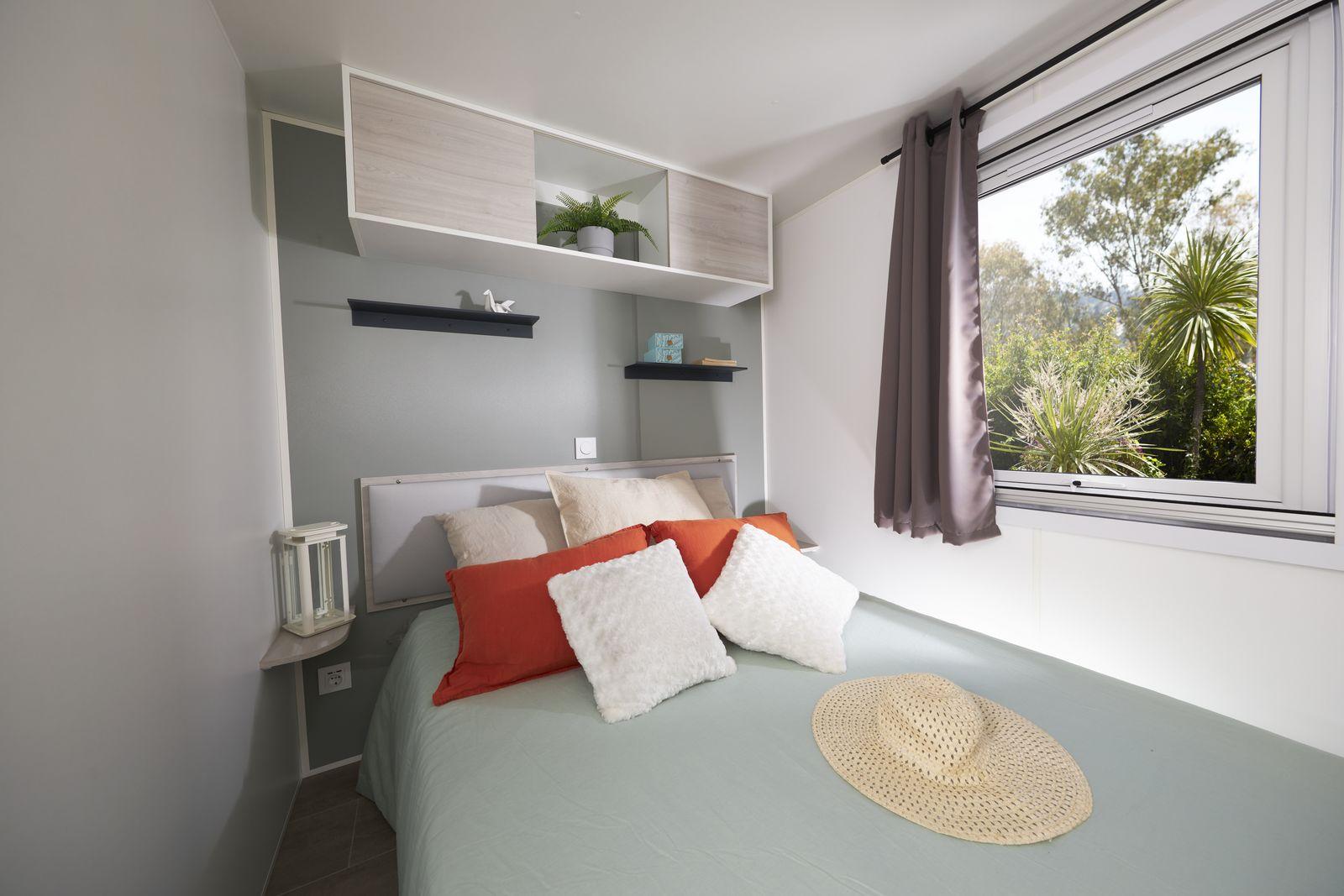 residences-trigano-mobil-home-2chambres-evolution29ti (1)