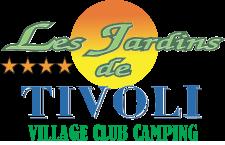 residences_trigano-partenaire-camping-les-jardins-de-tivoli.png