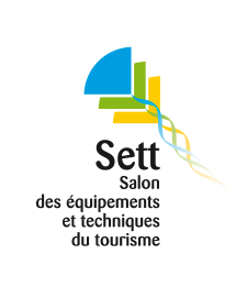 residences-trigano-salon-sett-hpa